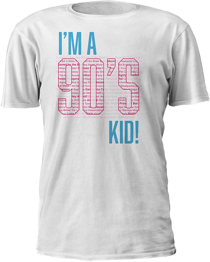 90s-t-shirts-90s-kid-t-shirt